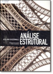 Analise Estrutural