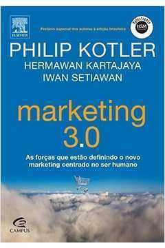 E919 - Marketing 3. 0