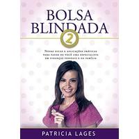 Bolsa Blindada 2 (promo)