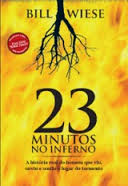 23 Minutos no Inferno