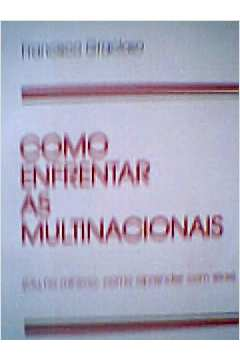 Como Enfrentar as Multinacionais