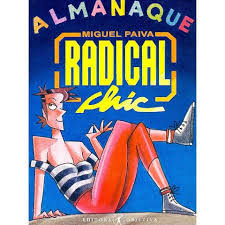 Hq Radical Chic Almanaque