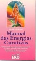 Manual das Energias Curativas