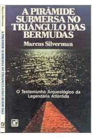 A Piramide Submersa no Triangulo das Bermudas