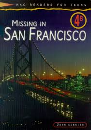 Missing in San Francisco 4b