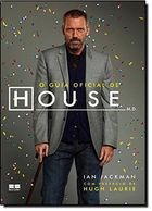 Guia Oficial de House - Official Guide to the Hit