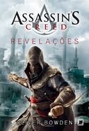 Assassins Creed Revelações Vol. 04
