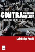 Mil e uma idéias para festas de crianças de Paulo Taboada e Darci Pereira da Rocha pela Ediouro (1989)