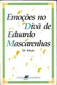 Emoções no Divã de Eduardo Mascarenhas