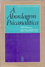 A Abordagem Psicanalitica