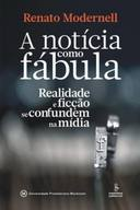 A Noticia Como Fabula