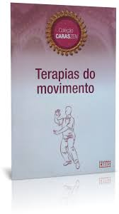 Terapia do Movimento