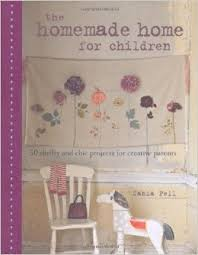 The Homemade Home For Children