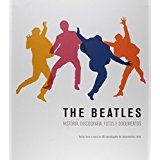 The Beatles. História, Discografia, Fotos e Documentos