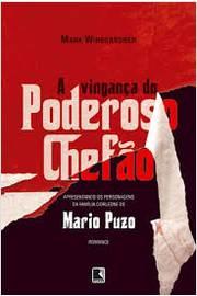 A América e as Américas - 2535 de Pierre Chaunu pela Edições Cosmos (1969)