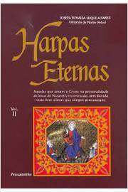Harpas Eternas - Volume 2