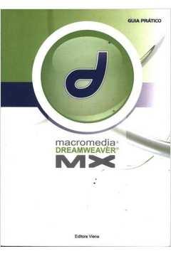 Livros encontrados sobre macromedia dreamweaver 4 0