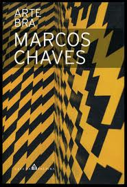 Arte Bra - Marcos Chaves