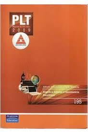 Ebook steinbruch geometria analitica