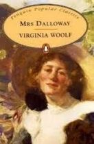 Mrs Dalloway (penguin Popular Classics)