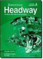 Busca soars american headway 2 workbook second edition estante american headway starter a workbook second edition fandeluxe Choice Image