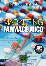 Marketing Farmacêutico