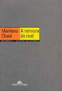 A Nervura do Real - 2 Volumes