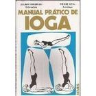 Manual Prático de Ioga