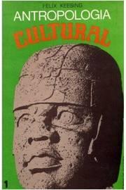 Antropologia Cultural - Vol. 1