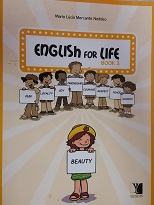 English For Life Book