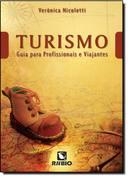 Turismo Guia para Profissionais e Viajantes