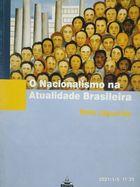 O Nacionalismo na Atualidade Brasileira