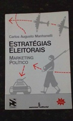 Estratégias Eleitorais - Marketing Politico