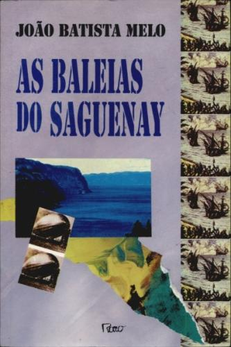 As Baleias do Saguenay