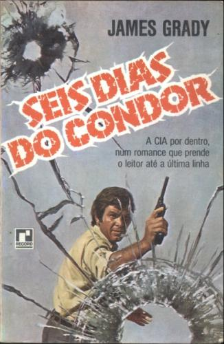 Seis Dias do Condor