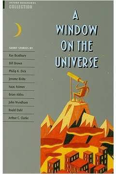 A Window on the Universe