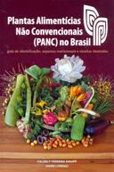Plantas Alimenticias Nao Convencionais (panc) no Brasil