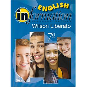 English Information 7ano