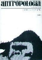 Antropologia: uma Teoria da Evolução Cultural de Danilo Lazzarotto (2ª Edição) pela Sulina (porto Alegre) (1976)