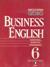 Business English #6