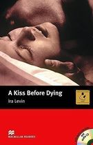 A Kiss Before Dying