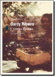 Utopia Brasil