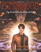 Pendragon -the Guide to the Territories of Halla