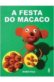 A Festa do Macaco