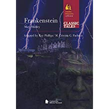 Frankenstein - Story Telling Collection
