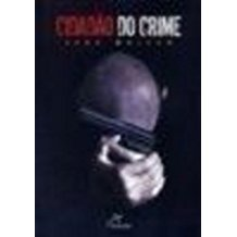 Cidadao do Crime Jess Walter