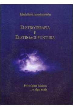 Livro Eletroacupuntura Pdf