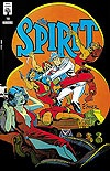 The Spirit Nº 10