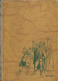 História do Brasil Volume 3