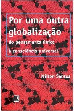 Por uma Outra Globalização